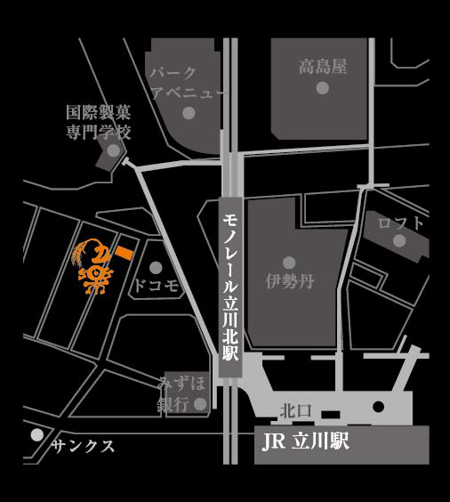 goraku_map